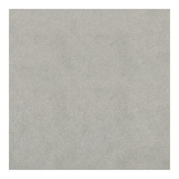 Terrastegels 60x60 Grijs.Vloertegel Dolce Licht Grijs 60x60 Cm 1 44 M Terrastegels Gamma Be