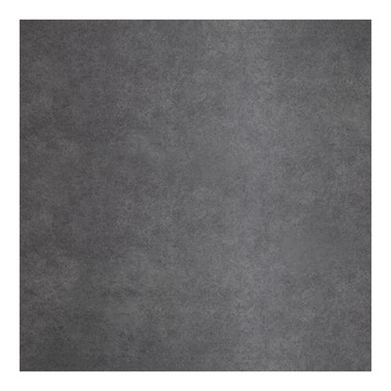 Vloertegels 60x60 Grijs.Vloertegel Dolce Donker Grijs 60x60 Cm 1 44 M