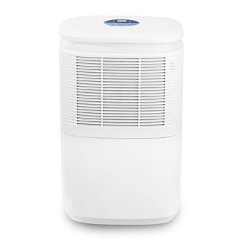 Déshumidificateur d'air 10 litres