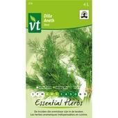VT bio dille hera markt 1,5 gram