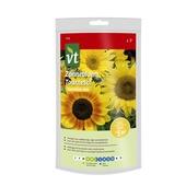 VT zonnebloemmengsel 8 gram