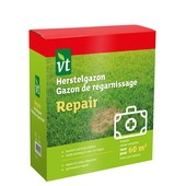 Semences gazon repair VT 1,2 kg