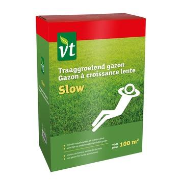 Semences gazon slow VT 3kg