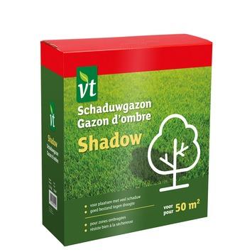 Semences gazon VT shadow 1,5 kg