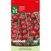 VT tomaat sweetie 0,5 gram
