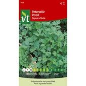 VT peterselie gigante Italia 4 gram
