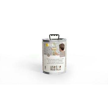 Colle pour isolation accoustique Simfofit Recticel 5 L