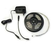 LED verlichting warm wit voor Avanti aqua wandpanelen 3 m