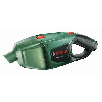 Bosch accuhandstofzuiger EasyVac 12 set