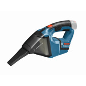 Aspirateur à main Bosch Professional sur accu Gas 10,8 V