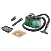 Bosch alleszuiger EasyVac 3