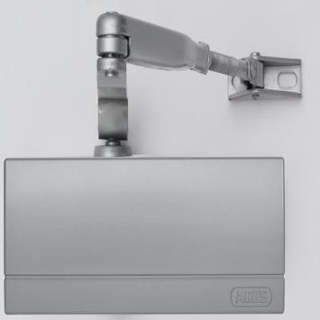 Abus deurpomp AC6124 S