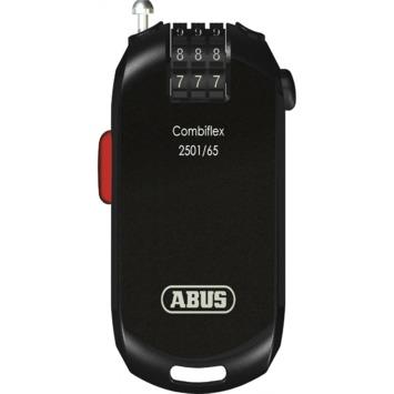 Antivol vélo Abus 2501/65 combiflex