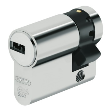 Deurcilinder Abus E60NP High Security 10/30 mm