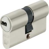 Cylindre de porte Abus D6N 35/45