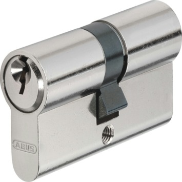 Deurcilinder Abus E50 Standard Security 45/50 mm