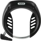Antivol vélo Abus 496 LH NKR noir