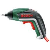 Bosch accuschroevendraaier IXO V Basic 3,6V