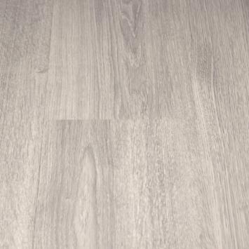 GAMMA Confort Laminaat Zilver Eiken 7mm 2,25m2