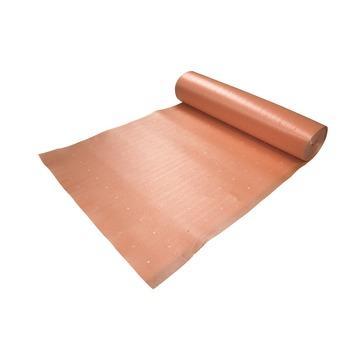 Sous-plancher Firstfloor Warm-line Heat+ 2,5 mm 15 m²