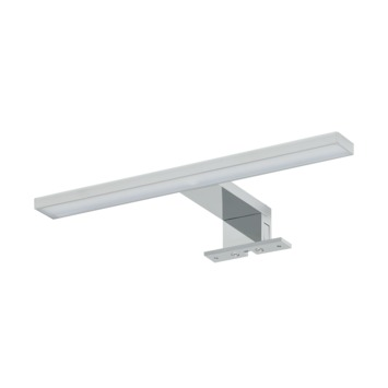 Éclairage pour miroir de salle de bains Aurel 3040 LED 30cm