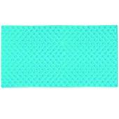 Sealskin Leisure antislipmat 40x70 cm blauw