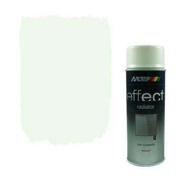 Motip Effect spray radiateur brillant pergame