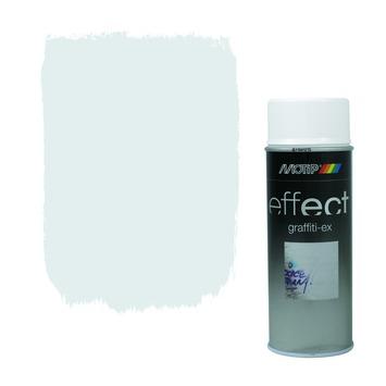 Motip Effect graffiti verwijderaar