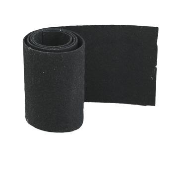 Hydroblob filterdoek 3900200