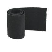 Tissu filtrant Hydroblob 3900200