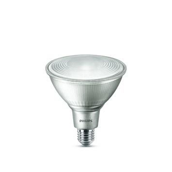 Philips LED classic reflector PAR38 E27 9 W = 60 W