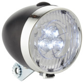 Handson voorlicht LED classic