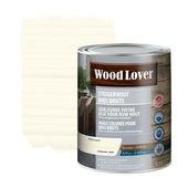 Woodlover olie voor Steigerhout 2,5 White wash