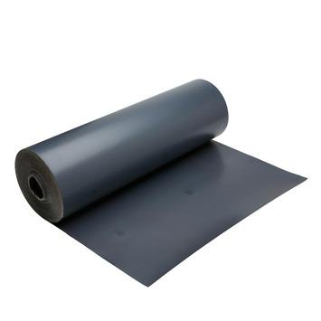 Protège-sol en rouleau Handson  gris 35m²