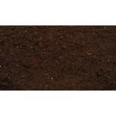 Terre dite de bruyère 2m3
