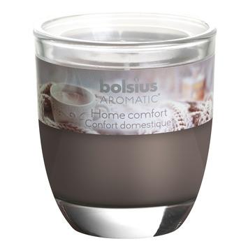 Bolsius geurkaars Home Comfort