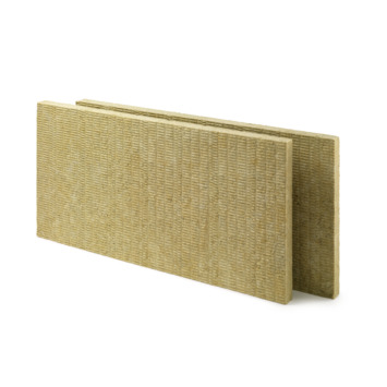 Isolation sol Rockwool Rocksono solid 10x60x100 cm 3,6 m² Rd=2,85 6 pièces