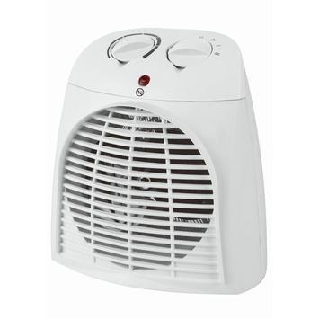 Handson ventilatorkachel badkamer 2000 W