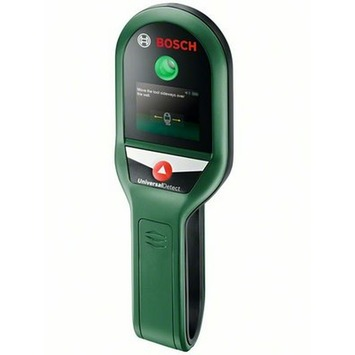 Bosch detector UniversalDetect