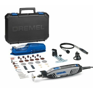 Dremel multitool 4300JA