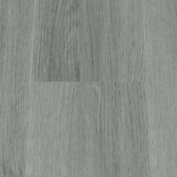Flexxfloors Click Basic Vinyl Vloerdeel Glacier 3,2 mm 2,6 m²