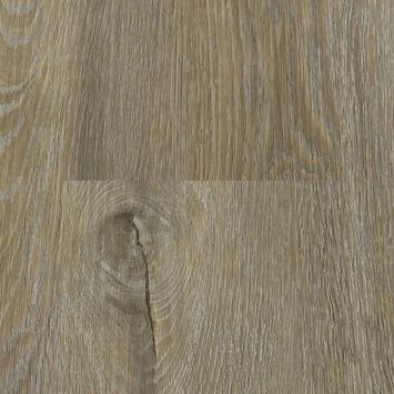 Flexxfloors Click Basic Vinyl Vloerdeel Forest 3,2 mm 2,6 m²