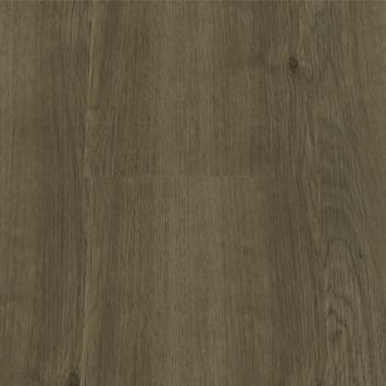 Flexxfloors Click Basic Vinyl Vloerdeel Savanna 3,2 mm 2,6 m²