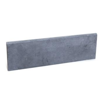 Gevelplint Bluestone Vietnam Blauw 100x40x3 cm