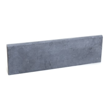 Gevelplint Bluestone Vietnam Blauw 100x30x3 cm