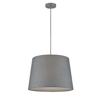 Hanglamp Daphne grijs