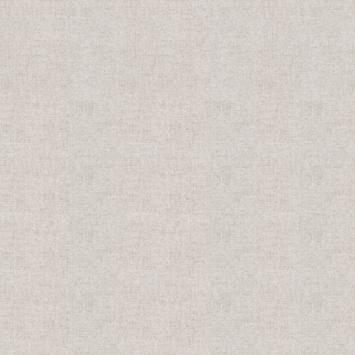 Papier intissé Graham & Brown 103977 lin sable uni 10 m x 52 cm
