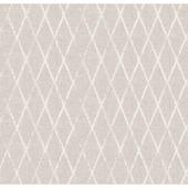 Papier intissé Graham & Brown 103978 wieber lin sable 10 m x 52 cm