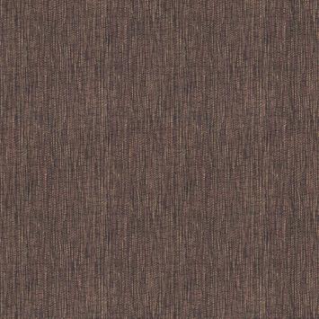 Vliesbehang Bamboo weefsel wijnrood 103958