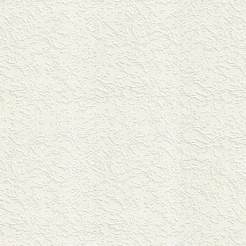 Vliesbehang  Granol 15m 103998
